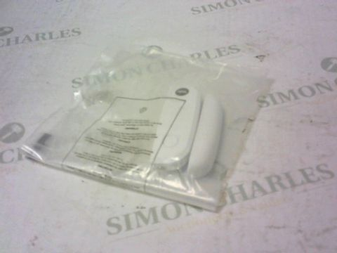 Lot 11312 YALE SYNC ALARM DOOR/WINDOW SENSOR
