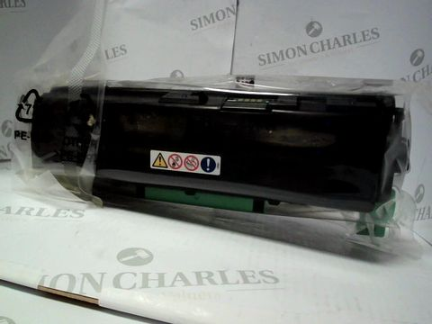 Lot 17353 SP 4500HA PRINTER CARTRIDGE