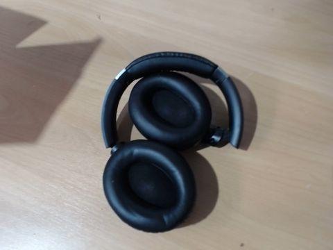 Lot 4454 MPOW BH146A WIRELESS ON EAR HEADPHONES