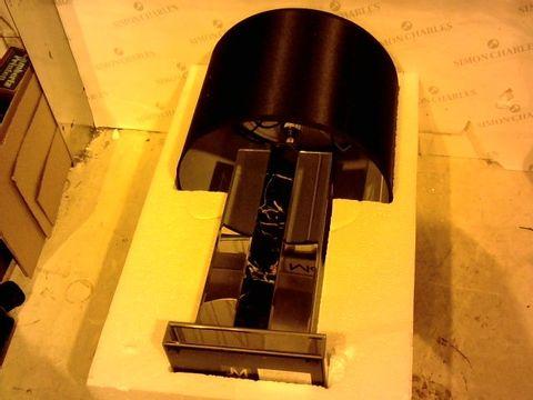 Lot 15797 JULIEN MCDONALD TABLE LAMP