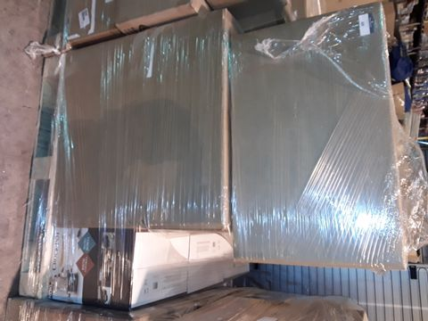 Lot 68 PALLET OF ASSORTED HOUSEHOLD ITEMS