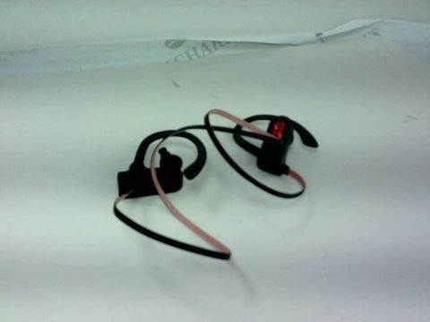 Lot 4173 MPOW FLAME2 BLUETOOTH HEADPHONES 13-HR PLAYTIME, BLUETOOTH 5.0 WIRELESS EARBUDS