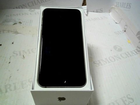 Lot 333 BOXED APPLE IPHONE 6 PLUS (A1524) SMARTPHONE - CAPACITY UNKNOWN