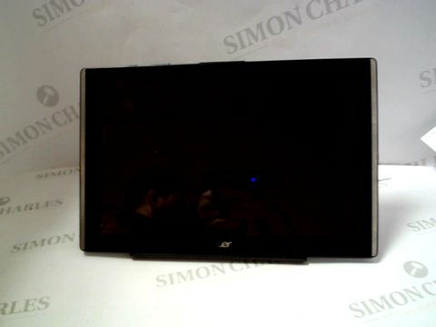 Lot 1246 ACER ICONIA ONE 10 TABLET