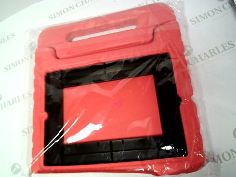 Lot 194 KIDS IPAD CASE