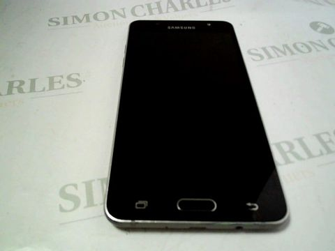 Lot 7333 SAMSUNG GALAXY J5 ANDROID SMARTPHONE