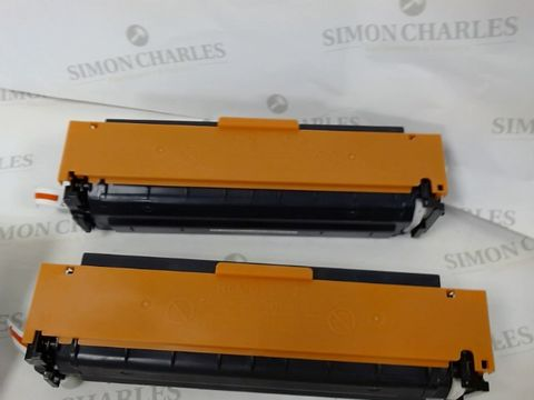 Lot 13035 LASER TONER CARTRIDGE