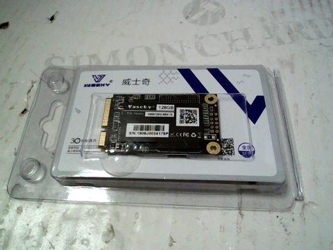 Lot 1328 VASEKY V800 128GB SSD