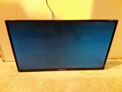 """Lot 2333 FERGUSON 32"""" SMART LED TV"""