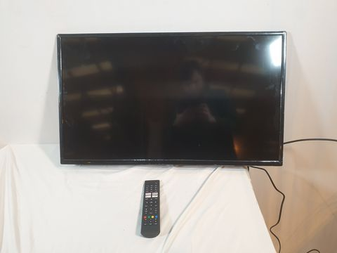 "Lot 731 CELLO C3220G 32"" SMART ANDROID TV"