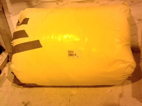 Lot 1008 PUR FEATHER BY NORTHERN NIGHTS EXTRA DEEP FEATHERBED KING SIZE