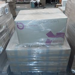 Lot 13504 PALLET OF APPROXIMATELY 46 ASSORTED ITEMS TO INCLUDE: