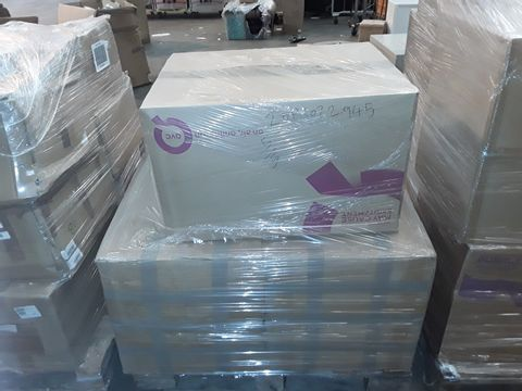 Lot 13504 PALLET OF ASSORTED ITEMS TO INCLUDE: