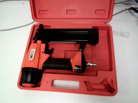 Lot 238 TACWISE 50MM BRAD NAILER - AIR NAIL GUN