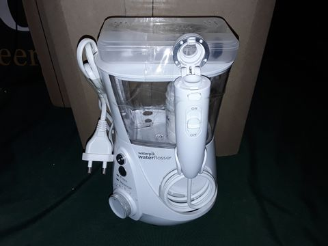 Lot 9424 WATERPIK WATER FLOSSER