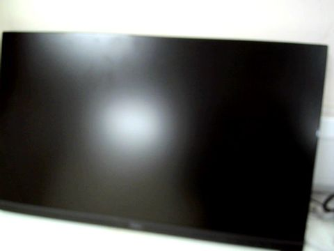 Lot 87 DELL 24 INCH FULL HD MONITOR