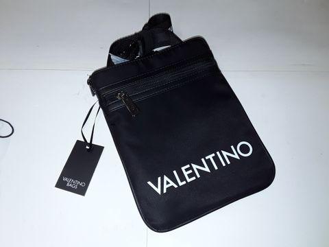 Lot 45 VALENTINO KYLO BAG IN BLACK