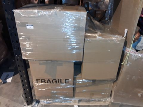 Lot 52 PALLET OF APPROXIMATELY 174 ASSORTED CLOTHING, BEAUTY AND HOUSEHOLD ITEMS, TO INCLUDE: