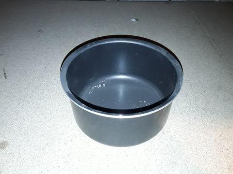 Lot 10091 TEFAL NON STICK PAN