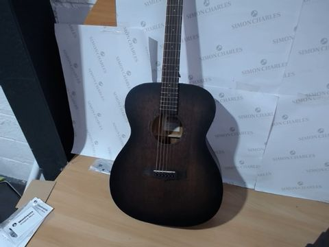 Lot 2528 TANGLEWOOD CROSSROADS ACOUSTIC GUITAR