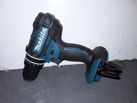Lot 5313 MAKITA DHP482 DRILL