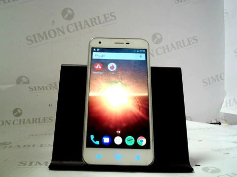 Lot 4847 VODAFONE SMART ULTRA 6 ANDROID SMARTPHONE