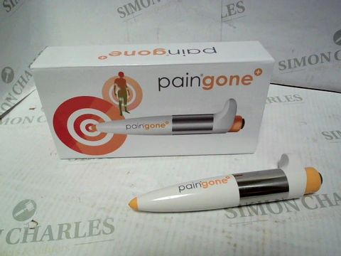 Lot 8031 PAINGONE TENS PEN
