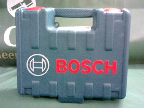 Lot 9088 BOSCH RANDOM ORBIT SANDER