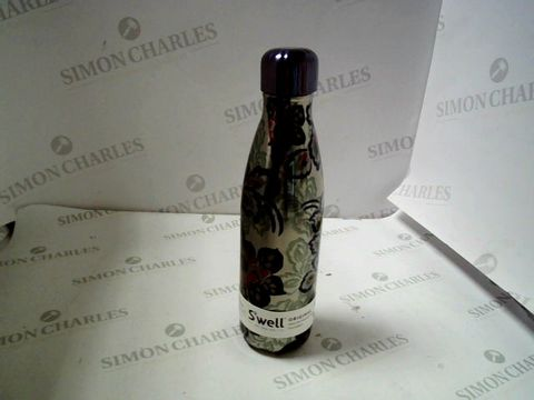 Lot 1610 SWELL ORIGINAL 17oZ INSULTED DRINKS BOTTLE