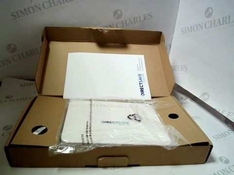 Lot 8358 BOXED WIRELESS ROUTER