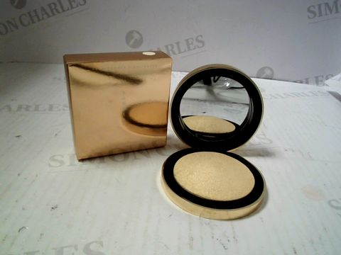 Lot 9001 LOT OF 10 BRAND NEW TOP SHOP SUNBEAM GLOW POWDER HIGHLIGHTERS RRP £44.99