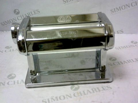Lot 11224 MARCATO ATLAS 150 WELLNESS PASTA MACHINE