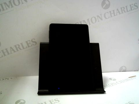 Lot 1174 AMAZON KINDLE MODEL PW98VM ANDROID TABLET