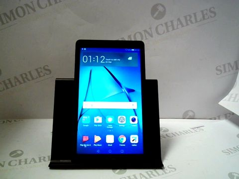 Lot 1250 HUAWEI MEDIAPAD  T3 16GB ANDROID TABLET