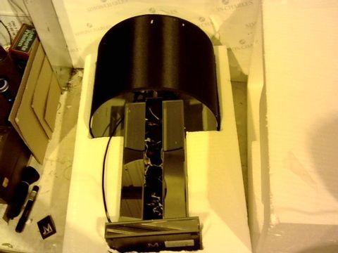 Lot 15801 JULIEN MCDONALD TABLE LAMP