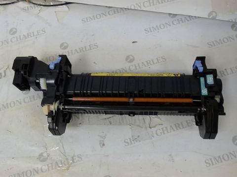 Lot 453 HP - PRINTER FUSER KIT (110V)