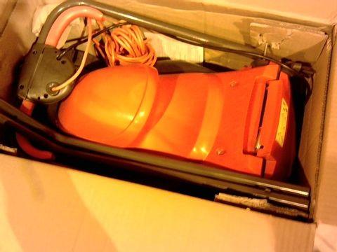 Lot 14109 FLYMO EASIMO ELECTRIC LAWNMOWER