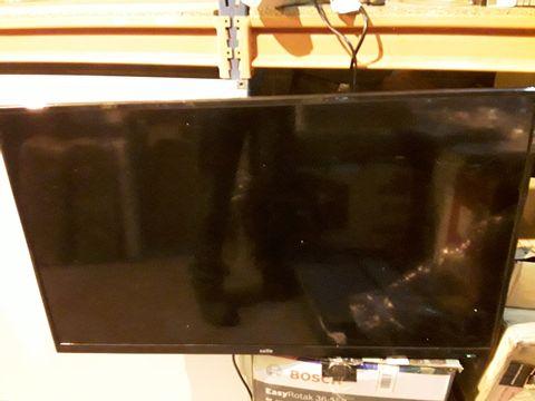 Lot 2299 CELLO C40227T2 40-INCH FULL HD LED TV