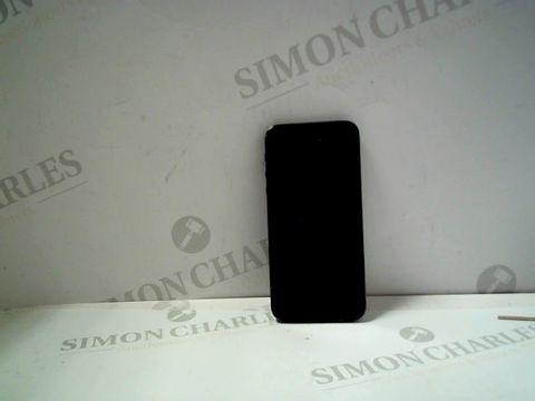 Lot 1055 APPLE IPHONE 5 A1429 SMARTPHONE