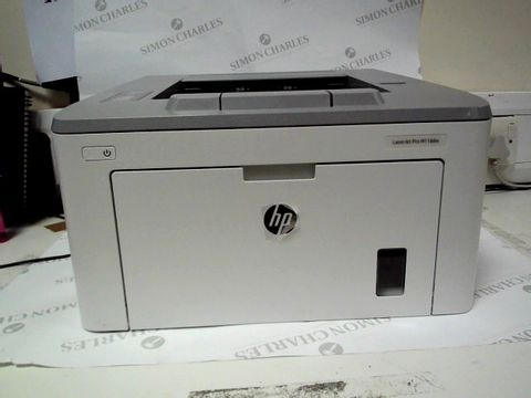 Lot 7580 HP LASERJET PRO M118DW A4 WIRELESS MONO LASER PRINTER
