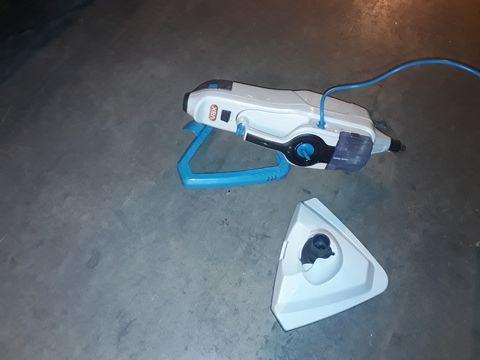 Lot 10013 VAX STEAM FRESH COMBI CLASSIC VACUUM CLEANER