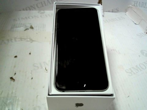Lot 372 BOXED APPLE IPHONE 6 PLUS (A1524) SMARTPHONE - CAPACITY UNKNOWN
