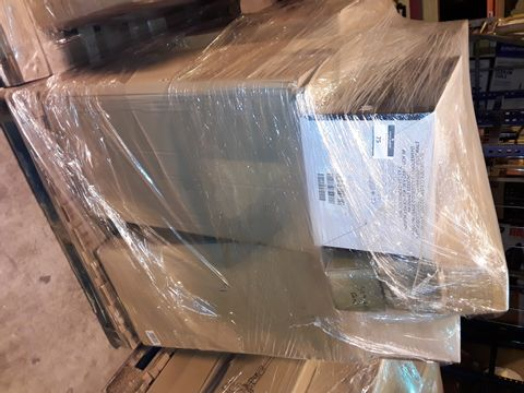Lot 75 PALLET OF APPROXIMATELY 37 ASSORTED HOUSEHOLD ITEMS, TO INCLUDE: