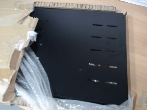 Lot 4182 RACKMATIC - TELESCOPIC TRAY FOR SERVER RACK