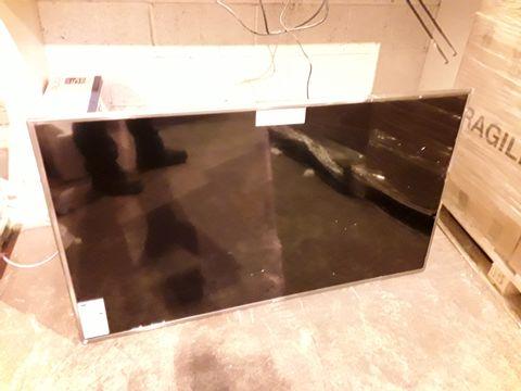 Lot 2400 LG UHD TV 50UN81