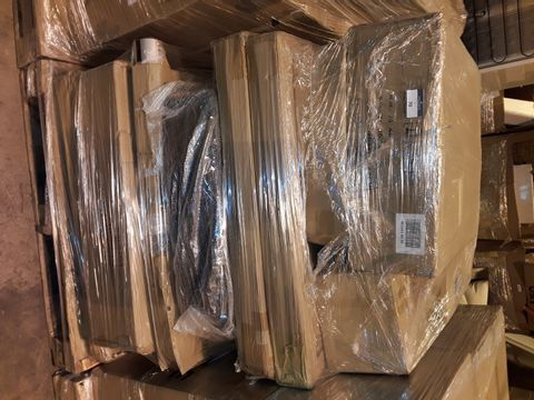 Lot 70 PALLET OF APPROXIMATELY 19 ASSORTED HOUSEHOLD ITEMS, TO INCLUDE: