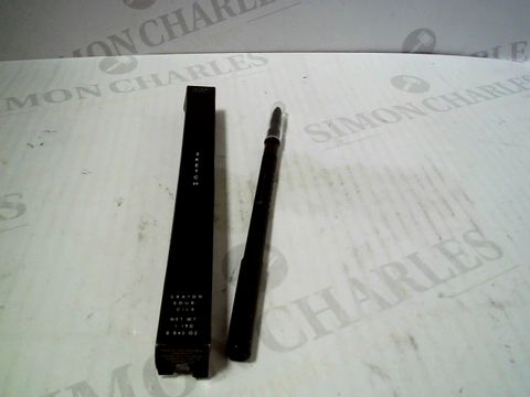 Lot 9027 LOT OF 10 BRAND NEW TOP SHOP BROW PENCIL SKETCH