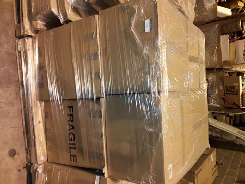 Lot 71 PALLET OF APPROXIMATELY 64 ASSORTED HOUSEHOLD ITEMS, TO INCLUDE: