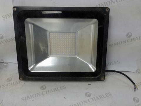 Lot 185 10-1000W LED FLOODLIGHT WARM/COLD WHITE LED SPOTLIGHT
