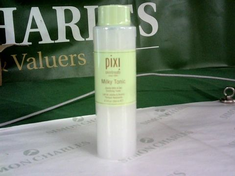 Lot 8184 PIXI HYDRATING MILKY TONIC 250ML